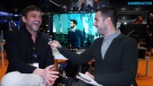 GRTV intervjuar studion bakom State of Mind