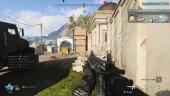 Call of Duty: Modern Warfare - Fem saker vi lärt oss