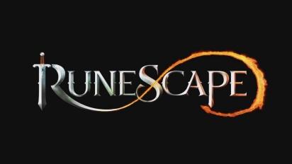 RuneScape - Patch Notes #43 Trailer