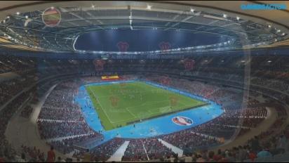 Vi tippar Euro 16 - Spanien mot Turkiet