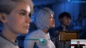 Gamereactor TV lirar Mass Effect: Andromeda