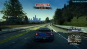 GRTV videorecenserar Burnout Paradise Remastered