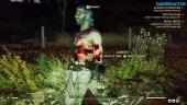 GRTV testar Fallout 76
