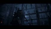 A Plague Tale: Innocence - Free Trial Trailer