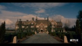 The Haunting of Bly Manor - Teaser Trailer