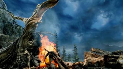 Killer Instinct - Eagle Teaser Trailer