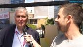 Richard Bartle intervjuad