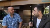 Google Spotlight Stories - Rachid El Guerrab intervjuad