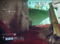 Destiny 2 Beta - Control på Endless Vale Gameplay
