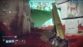Destiny 2 Beta - Control på Endless Vale Gameplay
