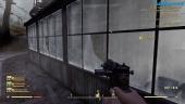 GRTV testar Fallout 76 (2)