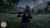 GRTV spelar Red Dead Redemption 2 (1)