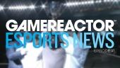 GRTV pratar om förra veckans esport-nyheter