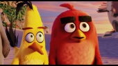 The Angry Birds Movie - Official Teaser Trailer