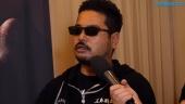 Vi pratar Tekken 7 med producenten Katsuhiro Harada