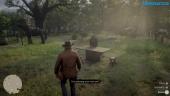 GRTV spelar Red Dead Redemption 2 (2)