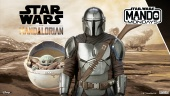 Star Wars - Mando Mondays