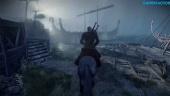 Sju spel som fått grymt bra uppdateringar
