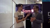 Vi pratar om Ubisoft-klubben med Damien Moret