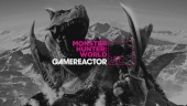 Gamereactor TV spelar Monster Hunter: World