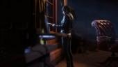 Rise of the Tomb Raider: 20 Year Celebration - Blood Ties & Lara's Nightmare Trailer