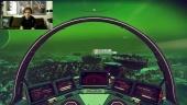 No Man's Sky + Gamescom Highlights - Livestream Replay