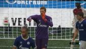 Pro Evolution Soccer 2019 - Hel 4K-match mellan Schalke 04 och Monaco
