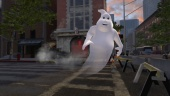 Ghostbusters: Now Hiring - Trailer