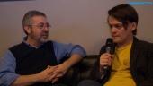 System Shock 3 - Warren Spector intervju