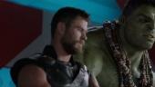 Thor Ragnarok - Comic Con 2017 Trailer