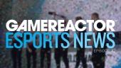 GRTV Esport: Vi diskuterar säsong tre av CS:GO-turneringen