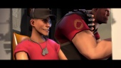Team Fortress 2 - Expiration Date