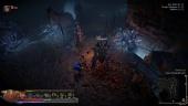 Gamereactor TV lirar Vikings: Wolves of Midgard