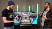 Gamereactor TV klämmer lite på Toshiba U7763DG