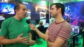 GRTV pratar med Microsoft om ID@Xbox