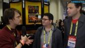 GRTV på GDC19: Vi pratar med folket bakom Unavowed