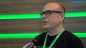 Vi pratar indiespel med Microsofts Chris Carla