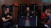 GRTV pratar om Call of Duty: Black Ops 4