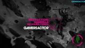 GRTV spelar Red Faction Guerrilla: Re-Mars-tered