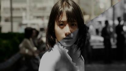 428: Shibuya Scramble - Overview Trailer