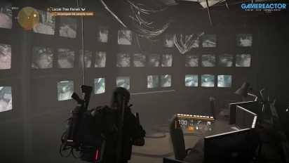 The Division 2 - Warlords of New York (1)
