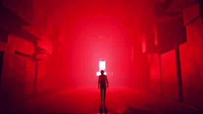 Control: Cloud Version - Announcement Trailer
