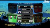 2010 FIFA World Cup South Africa - Global Elimination Trailer