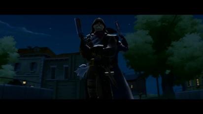 Battlefield Heroes - Monster Slayers Trailer