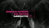 Livestream Replay - Diablo III's Anniversary Patch