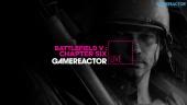 GRTV klämmer lite på Battlefield V - Chapter 6