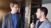 Sony - Mark Cerny intervjuad på Gamelab