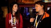 Life is Strange 2 - Videoförtitt från Gamescom