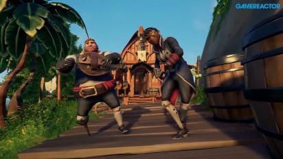 GRTV kikar närmare på 2018 års vackraste spelvärldar