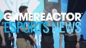 GRTV presenterar Gamereactor Esports News